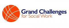 Close the Health Gap Grand Challenge Initiative